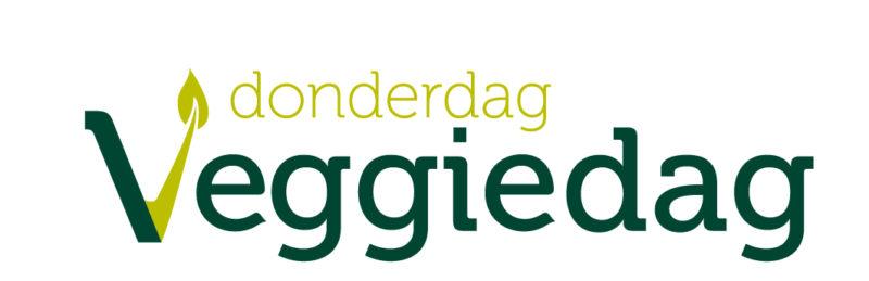 Nijmegen eerste Nederlandse gemeente met 'Donderdag Veggiedag'